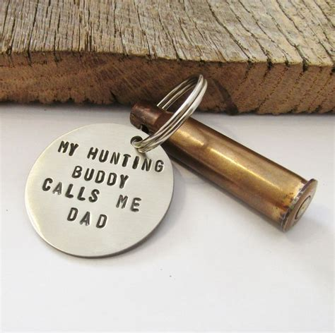 best hunting gifts 17 best ideas about gifts on crafts nursery and country boy