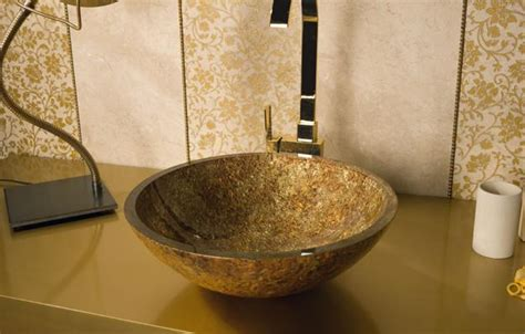 latest trends  modern bathroom sinks  spectacular