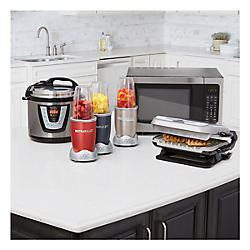 sears kitchen accessories home decor furnishings more kmart 2143