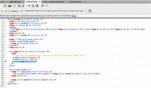 Creating a custom template in a drupal 7 theme using devel for Drupal custom view template