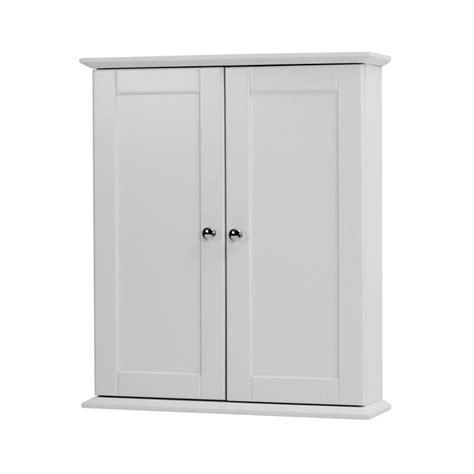 bathroom wall cabinets white bathroom wall cabinet white