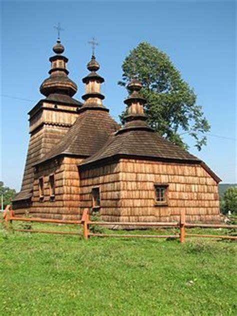 lemko images  pinterest poland ukraine