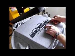 Transferdruck Selber Machen : transferdruck mit folie silber und gold foliendruck ~ A.2002-acura-tl-radio.info Haus und Dekorationen