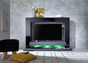 Möbel 2 Wahl : wohnwand bestseller shop f r m bel und einrichtungen ~ Markanthonyermac.com Haus und Dekorationen