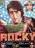 Rocky (1981 film) - Wikipedia