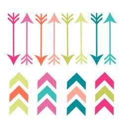 Native American Arrow Clip Art Free