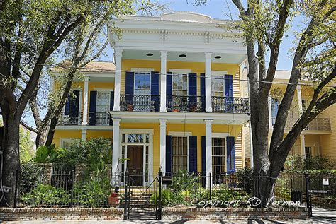 new orleans garden district homes for new orleans garden district a southerly flow