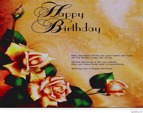 Birthday Cards Quotes And Birthday Wishes Wallpapers. Music Quotes One Liners. Short Key Quotes. Marriage Quotes By Dr Seuss. You Good Quotes. Quotes About Love Under The Stars. Alice In Wonderland Quotes Tweedle Dee And Tweedle Dum. Marriage Quotes Islam Quran. Positive Quotes Slideshow