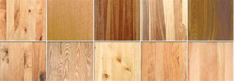 what type of wood is best for kitchen cabinets mn custom cabinet shop custom cabinets