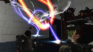 Ghostbusters  The Video Game  2009  Image