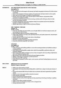 generous resume checker download pictures inspiration With free resume checker software