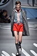 Straight From the Runway: 6 Men's Short Shorts - The New ...