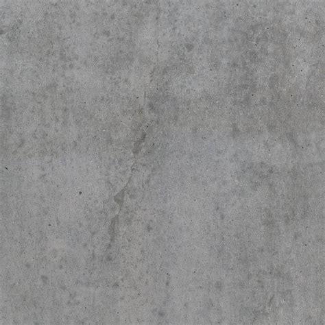 concrete 039   Arroway Textures