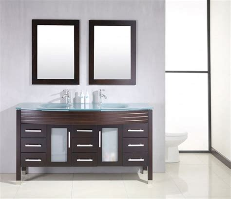 closeout french country bathroom vanities  spotlats