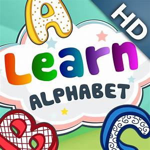 abc baby alphabet 5 in 1 game for preschool kids learn With learn your letters game