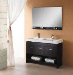 47 quot virtu gloria md 423 es bathroom vanity bathroom
