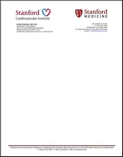 cvi templates logos stanford cardiovascular institute