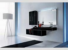 Luxury homes bathroom designs contemporary bathroom