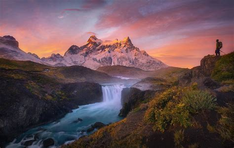 Nature Backgrounds Free Download Pixelstalknet