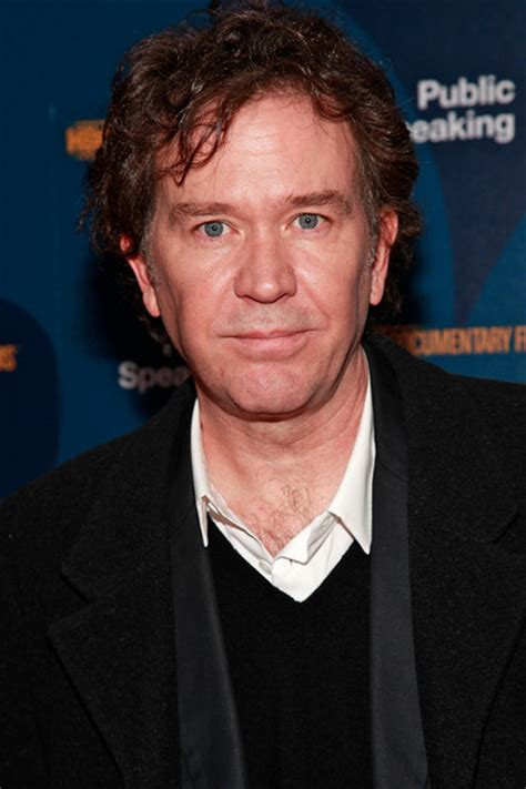 timothy hutton new york timothy hutton pictures quot public speaking quot new york