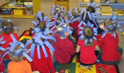 20 dr seuss activities for preschool to enjoy 885 | dr. seuss dress up 2