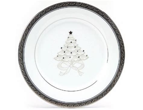 noritake crestwood platinum 50 pc service for 8 crestwood platinum formal china dinnerware by noritake china