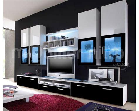 tv cuisine beautiful cuisine meuble tv mural design milo en panneaux