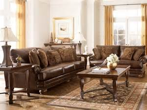 elegant comfort country style living room furniture for