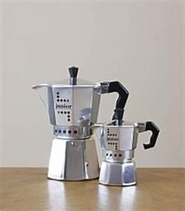 Kaffee Kochen Filter : kaffee kochen ohne maschine g nstige k che mit e ger ten ~ Eleganceandgraceweddings.com Haus und Dekorationen