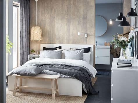möbel für kleine zimmer schlafzimmer inspirationen f 252 r dein zuhause ikea