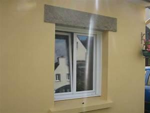 Fenêtre Oscillo Battant Pvc : fen tre 2 vantaux avec oscillo battant en pvc blanc nos ~ Edinachiropracticcenter.com Idées de Décoration