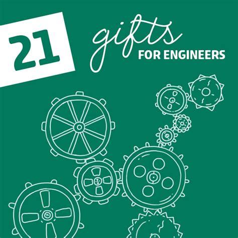 creative gift ideas  engineers dodo burd