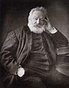 Victor Hugo - Wikipedia