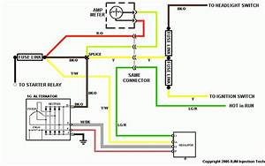 Image Result For 1984 Ford 302 Engine Wiring Diagram