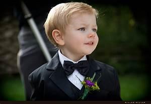 Wedding ring bearer on pinterest page boy ring bearer for Wedding ring bearer