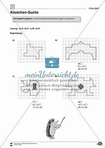 Geometrische Formen Berechnen : formen und muster geometrische figuren erkennen und z hlen ~ Themetempest.com Abrechnung