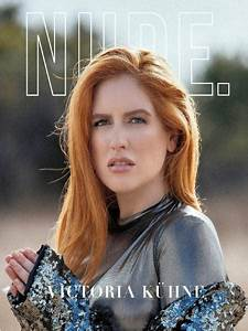 Nude - Is  48 2019  U00bb Download Pdf Magazines