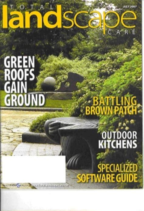 landscape design magazines superb landscaping magazines 8 landscape design magazines newsonair org