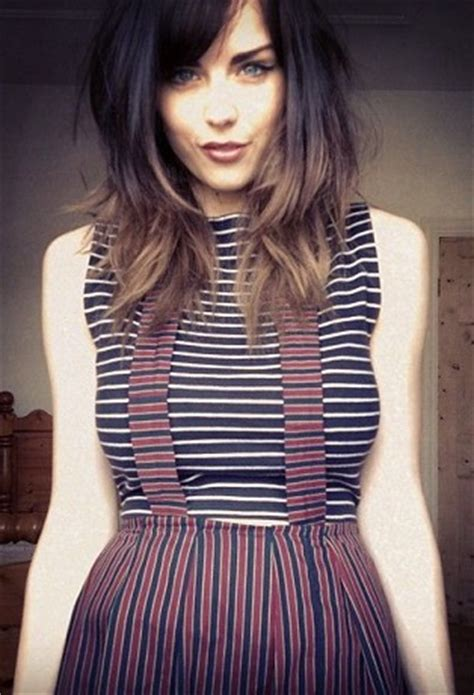 danielle sharp measurements height weight bra size age affairs