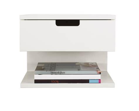 60 creative bookshelf white small floating wall shelf and bookshelf drawer