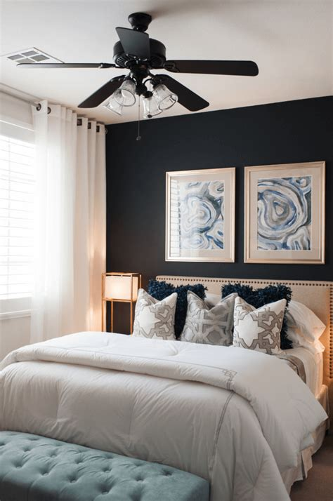 master bedroom ideas for a small room quarto de casal dicas para um quarto perfeito arquidicas 21127