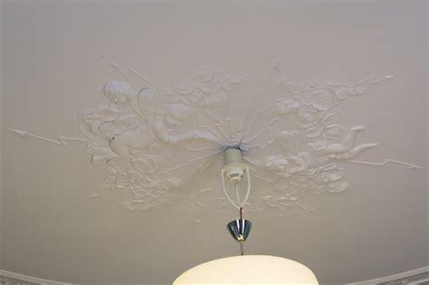 isolation phonique du plafond en appartement trois astuces