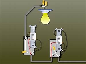 3 Way Switch Lamp  U2013 Lighting And Ceiling Fans