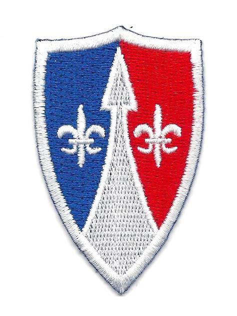 grant maclaren  toul france   army  field hospital