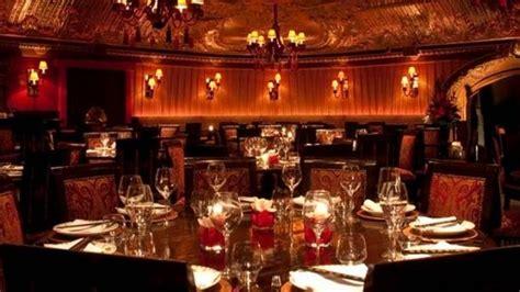 buddha bar monte carlo in monaco ville restaurant reviews menu and prices thefork