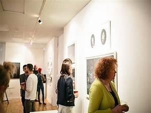 Maison Des Artistes : unique offsite venues meetings winnipeg ~ Melissatoandfro.com Idées de Décoration