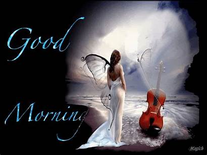Morning Angel Lonely Wishgoodmorning Href Embed Src