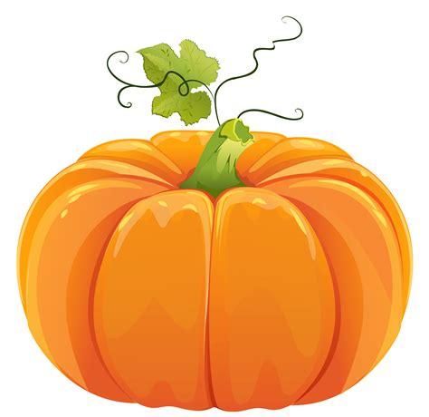 Clip Pumpkins Thanksgiving Pumpkins Clipart 101 Clip