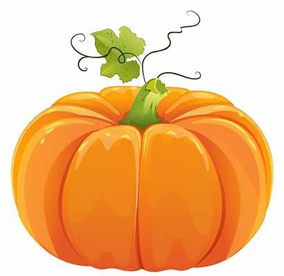 Pumpkin Clipart Clipground