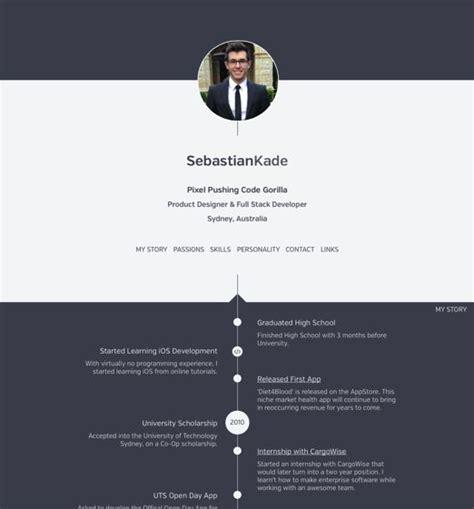 1000 images about resume portfolio on